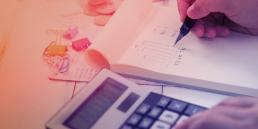 Análise financeira Sebrae