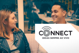 Connect Sebrae