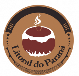 LITORAL DO PARANÁ – BARREADO
