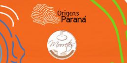 Origens Paraná - Morretes - Cachaça e aguardadente