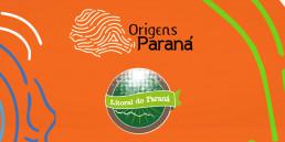 Origens Paraná - Litoral do Paraná - Farinha de mandioca