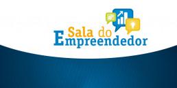 Sala do empreendedor Sebrae