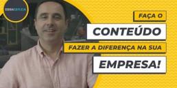 Como fazer marketing de conteúdo na prática?