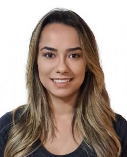 Ana Carolina Severino Molina