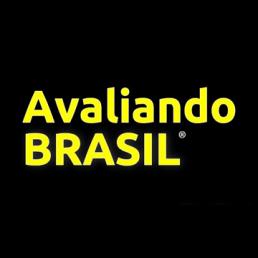 Avaliando brasil