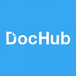 Doc Hub