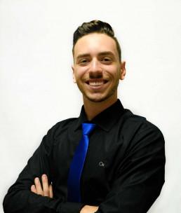 Edson Machado E Silva Junior