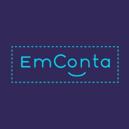EmConta Sebrae