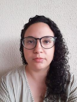 Fernanda Capelli