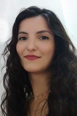Flaviana Casella Galli
