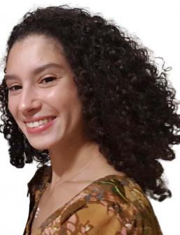 Isabela Bondezan Fernandes
