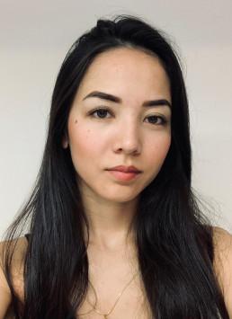 Karoline Goncalves