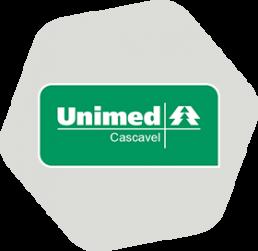 Unimed Cascavel - Inovação Aberta
