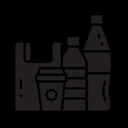 Plástico e Embalagens - Eixo Indústria