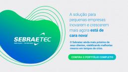 Sebraetec site Paraná