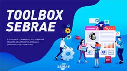 Seleção-Toolbox-Primeira-edição