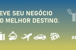 Turismo Sebrae
