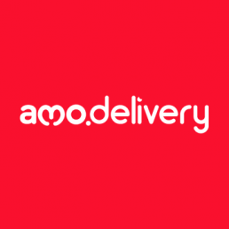 Amo Delivery