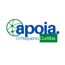 Apoia Curitiba