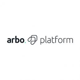 Arbo Platform