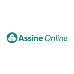 Assine Online