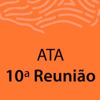 10ª Reunião Origens Paraná