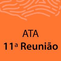 11ª Reunião Origens Paraná