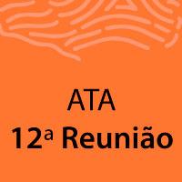 12 Ata Origens Paraná