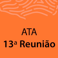 13 Ata Origens Paraná