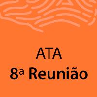 Ata 8 Origens Paraná