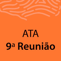 9ª Reunião Origens Paraná