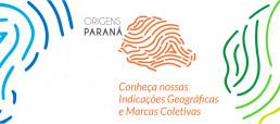 Banner Origens Paraná Geral