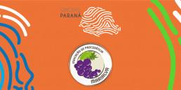 Banner Origens Paraná Uvas de Marialva