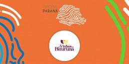 Banner Vinhos de Bituruna