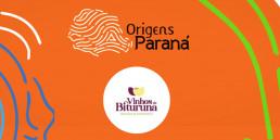 Banner da Página Vinhos de Bituruna