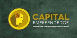 Capital empreendedor - Sebrae