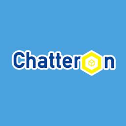 Chaterron