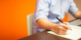Como fazer um plano de negócios - Sebrae