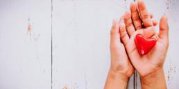 Curso da empatia à proposta de valor