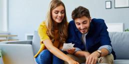 Curso EAD finanças essenciais Sebrae