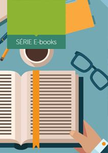 E-book 10 mandamentos para a gestão financeira na empresa - Sebrae