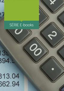 E-book custo fixos variáveis - Sebrae
