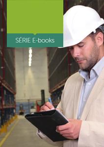 Ebook gestão de estoque - Sebrae