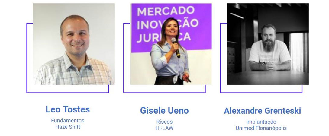 Facilitadores Collision Sebrae
