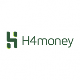 H4money