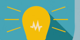 Infográfico Como inovar na sua empresa - Sebrae