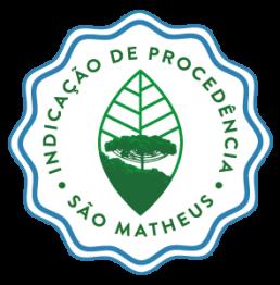 Logo IG São Matheus Erva-Mate