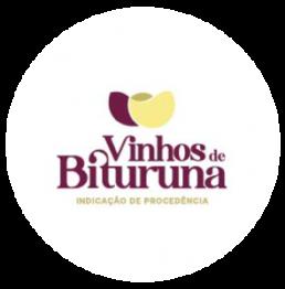 Logo Vinhos de Bituruna