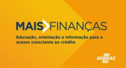 Mais Finanças