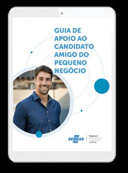 Material guia de apoio ao candidato